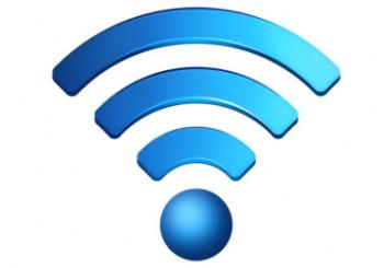 Dostęp do Internetu dla naszych klientów