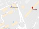 Zmiana przystanku początkowego i końcowego w Zakopanem